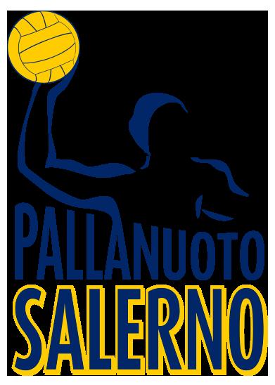 Logo-Pallanuoto-Salerno