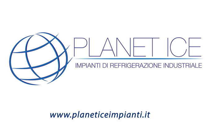 PlanetICE